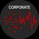 Fun Corporate