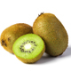 Ripe kiwi fruit - PhotoDune Item for Sale