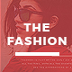 Fashion Trend - VideoHive Item for Sale