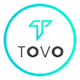 Tovo - Vue JS App Landing Page - ThemeForest Item for Sale