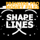 Flash FX Shape Lines - VideoHive Item for Sale