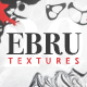Ebru Textures Collection - GraphicRiver Item for Sale