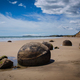 Moeraki boulders geological phenomena - PhotoDune Item for Sale