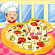 Pizza Maker Kitchen Fever Cooking game(Android Studio) - CodeCanyon Item for Sale