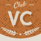 VintClub - A Pub and Whisky Bar WordPress Theme