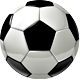 Soccer Anthem