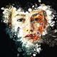Concept Mix Art Photoshop Action - GraphicRiver Item for Sale