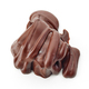 candy with melted chocolate  - PhotoDune Item for Sale
