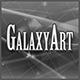 GalaxyArt