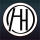 HitsHouse