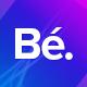 Buckle - Multi-Concept Responsive Joomla Template