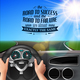 Road to Success Quotes - GraphicRiver Item for Sale
