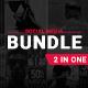 Instagram Bundle - GraphicRiver Item for Sale