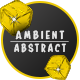 Abstract Ambient