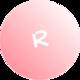 ROMS_composer