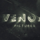 Venom Logo Reveal - VideoHive Item for Sale