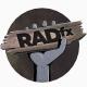 rad-FX