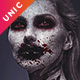 Scary 5in1 Photoshop Actions Bundle - GraphicRiver Item for Sale