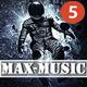 Dirty Rock - AudioJungle Item for Sale