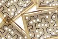 Maze Game - PhotoDune Item for Sale