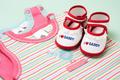 Babywear - PhotoDune Item for Sale