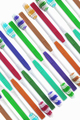 Toothbrushes - PhotoDune Item for Sale