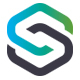 S Letter / SINGAMA Logo - GraphicRiver Item for Sale