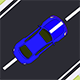 Speed Racing - HTML5 Game - Construct2 - CodeCanyon Item for Sale