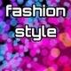 Fashion Light Style