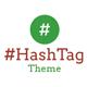 hashtagTheme