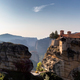 Monastery of Meteora Greece - PhotoDune Item for Sale