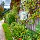 Picturesque autumn scene of Altausseer Village - PhotoDune Item for Sale