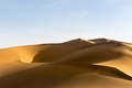 beautiful sand dunes - PhotoDune Item for Sale