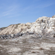 Beautiful view of limestone quarry. - PhotoDune Item for Sale
