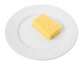 Delicious italian polenta. - PhotoDune Item for Sale