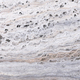 Marble texture background. - PhotoDune Item for Sale