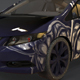 HONDA CIVIC Si Camel Texture Kit - 3DOcean Item for Sale