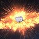 Fireball Swoosh