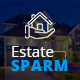 Estate Sparm - Real Estate PSD Template. - ThemeForest Item for Sale
