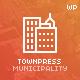 TownPress - Municipality WordPress Theme - ThemeForest Item for Sale