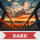 25 Dark Photoshop Actions - GraphicRiver Item for Sale