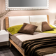 Modern bedroom interior - PhotoDune Item for Sale