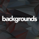 Backgrounds Set - 01 - GraphicRiver Item for Sale