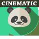 Dramatic Adventure Cinematic Trailer
