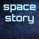 Deep Space Story Soundtrack