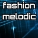 Melodic Background