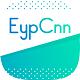 EypCnnxx