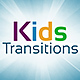 Kids Transitions - VideoHive Item for Sale