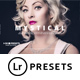 Mystical Lightroom Presets - GraphicRiver Item for Sale