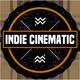 Indie Cinematic Rock Highest Peaks - AudioJungle Item for Sale
